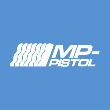 Community avatar for M&P Pistol Forum