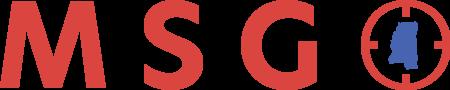 www.msgo.com