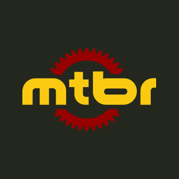 Community avatar for Mountain Bike Reviews