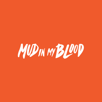 Community avatar for Mud in My Blood ATV Forum