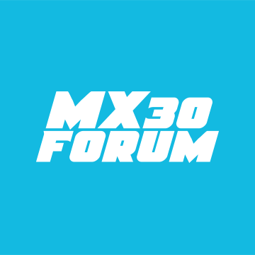 Community avatar for Mazda MX-30 Forum