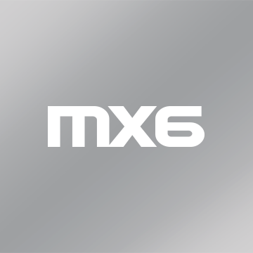 Community avatar for Mazda MX-6 Forum