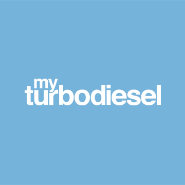 Community avatar for MyTurboDiesel Forums