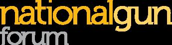 www.nationalgunforum.com