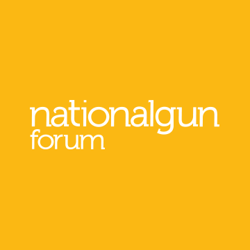 Community avatar for National Gun Forum