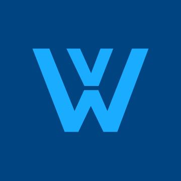 www.newbeetle.org