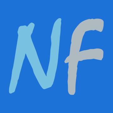 Community avatar for New Brunswick Fishing Forum
