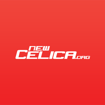 Community avatar for NewCelica.org Forum