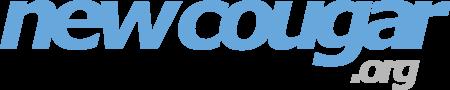 www.newcougar.org