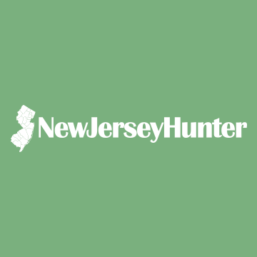 Community avatar for New Jersey Hunters