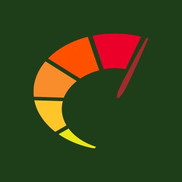 Community avatar for New Kawasaki Ninja Forum