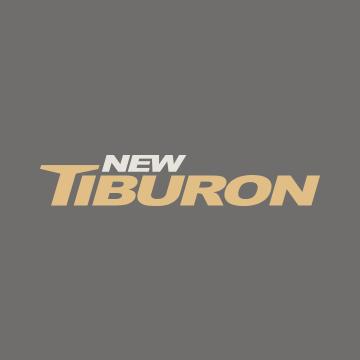 www.newtiburon.com