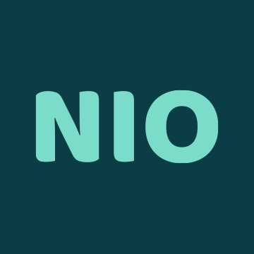 Community avatar for Nio Car Club