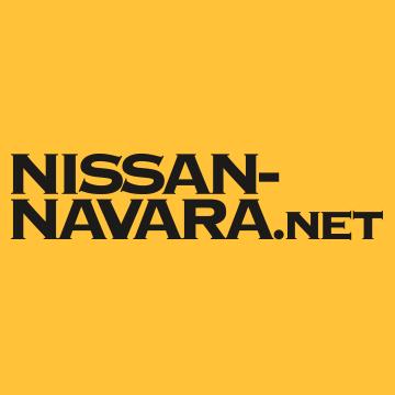 www.nissan-navara.net