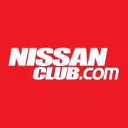Community avatar for Nissan Club