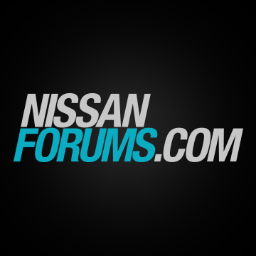 Community avatar for Nissan Forum