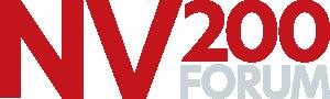 www.nv200forum.com