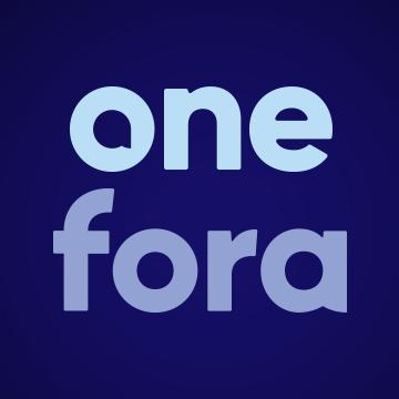 www.onefora.com