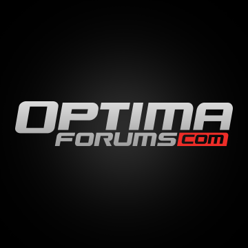 www.optimaforums.com