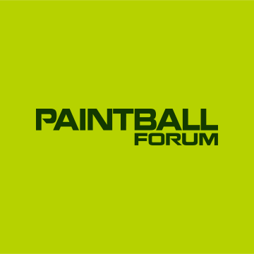 Community avatar for Paintball Forum