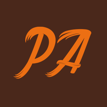 Community avatar for Harley Davidson Pan America Forum