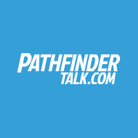 www.pathfindertalk.com