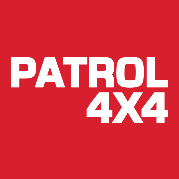 Community avatar for Nissan Patrol 4x4 Forum