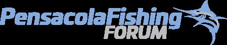 www.pensacolafishingforum.com