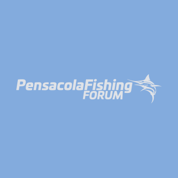 Community avatar for Pensacola Fishing Forum