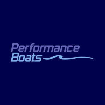 Community avatar for Performance Boats Forum
