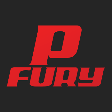 Community avatar for Piranha Forums