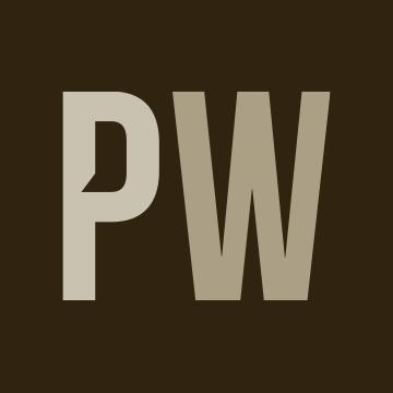 Community avatar for Pistol World Forums