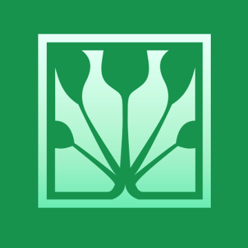 Community avatar for The Planted Tank Forum