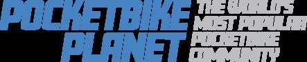 www.pocketbikeplanet.com