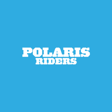 Community avatar for Polaris Riders Forum