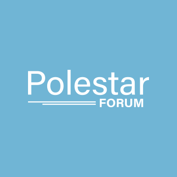 Community avatar for Polestar Forum