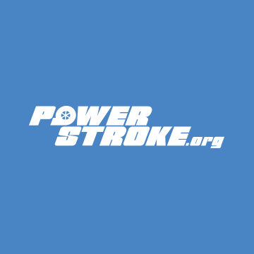 Community avatar for Powerstroke Diesel Forum