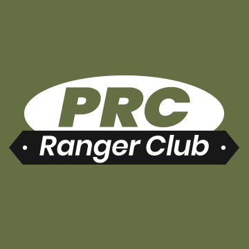 Community avatar for PRC Polaris Ranger Club