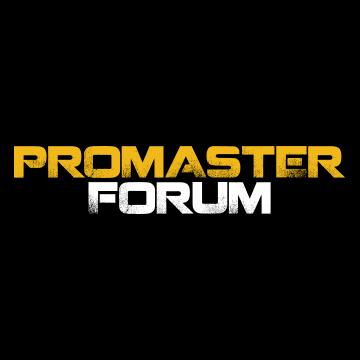 www.promasterforum.com