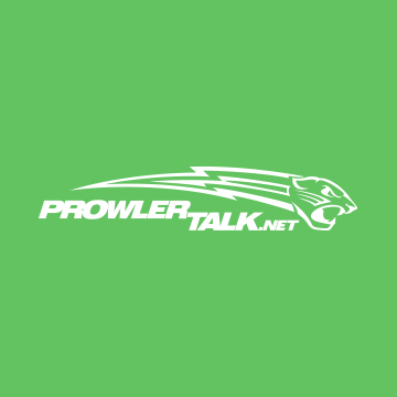 Community avatar for Arctic Cat Prowler Forums