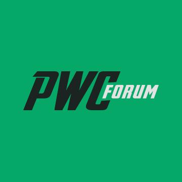 www.pwcforum.com
