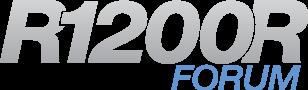 www.r1200rforum.com