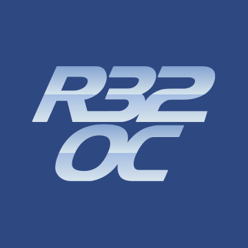 Community avatar for R32 Owners Club
