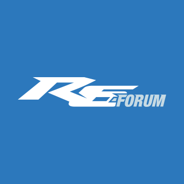 Community avatar for Yamaha R6 Forums