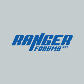Community avatar for Polaris Ranger Forum