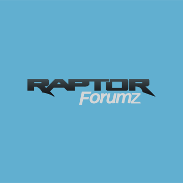 Community avatar for F-150 Raptor Forums