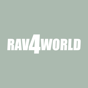 www.rav4world.com