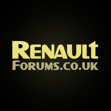 Community avatar for Renault Forums