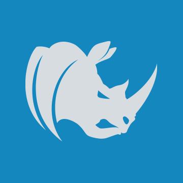 Community avatar for Yamaha Rhino Forums
