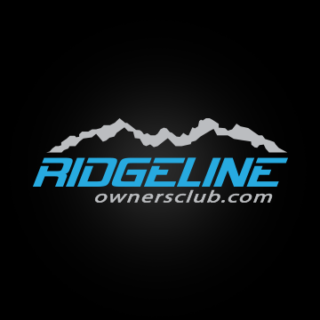 www.ridgelineownersclub.com